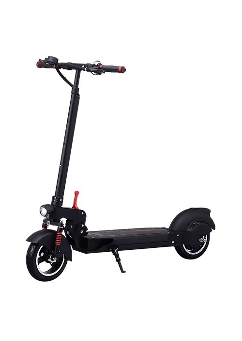 Electric scooter 007