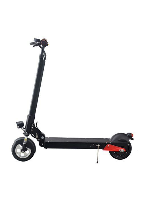 electric scooter 006