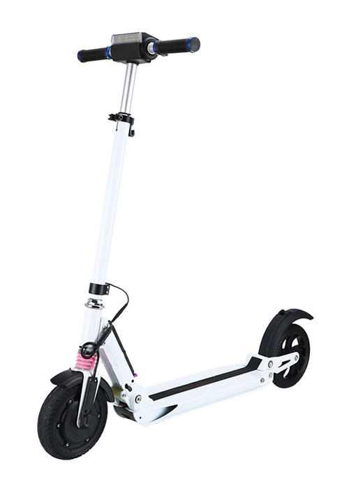 High Speed Electric Scooter 250W Scooter S001