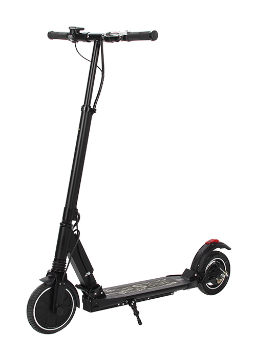 Electric Scooter S002