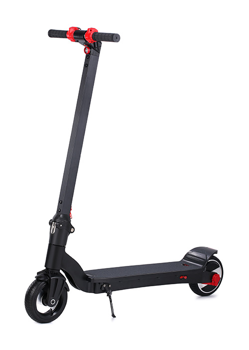 Electric scooter F001
