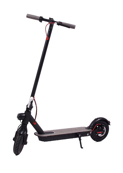 Lightweight E-Scooter 8.5inch Scooter M3