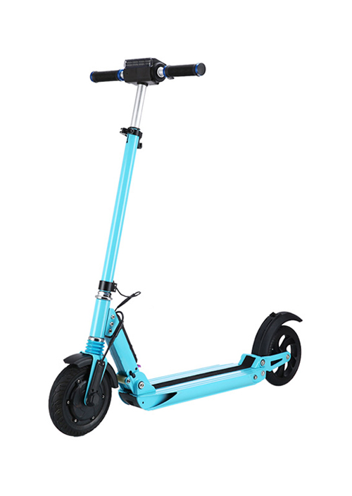 Electric Scooter S001