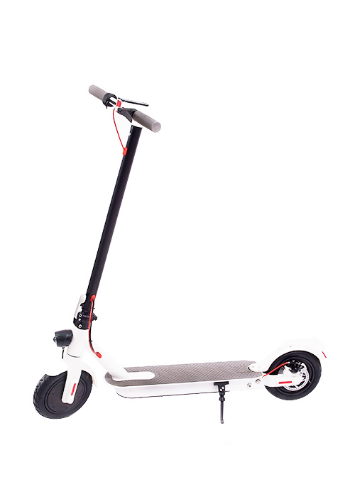 Electric Scooter M3