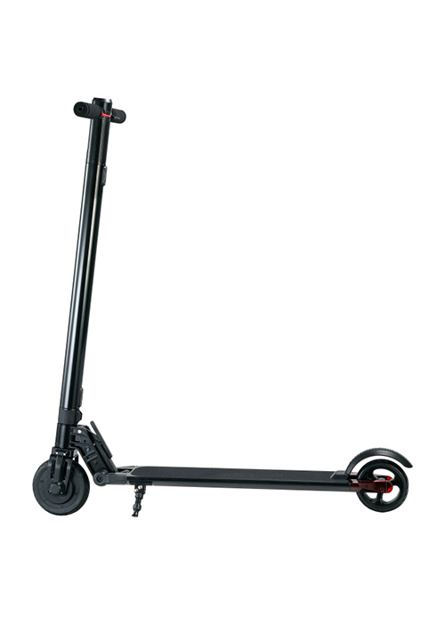 Electric Scooter N2