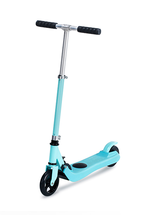 5inch Kid/Child Adjustable Electric Scooter K1