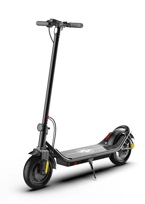 Electric Scooter S006
