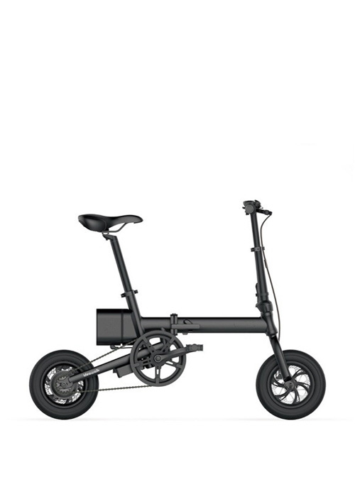 Electric Bicycle E2