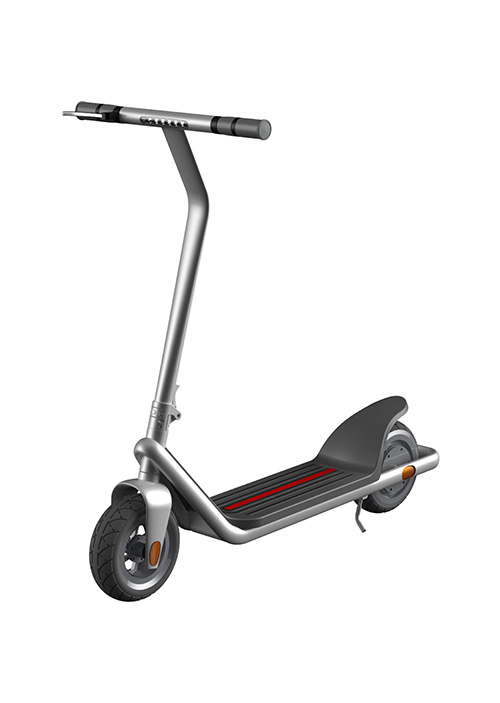 Electric Scooter H1