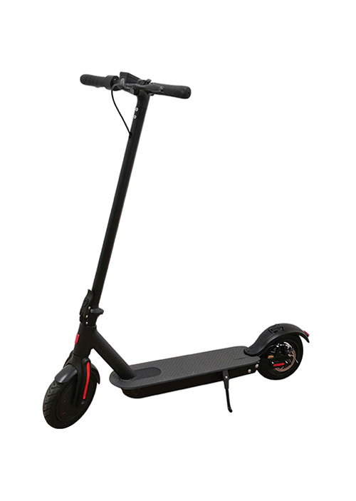 Electric Scooter M2