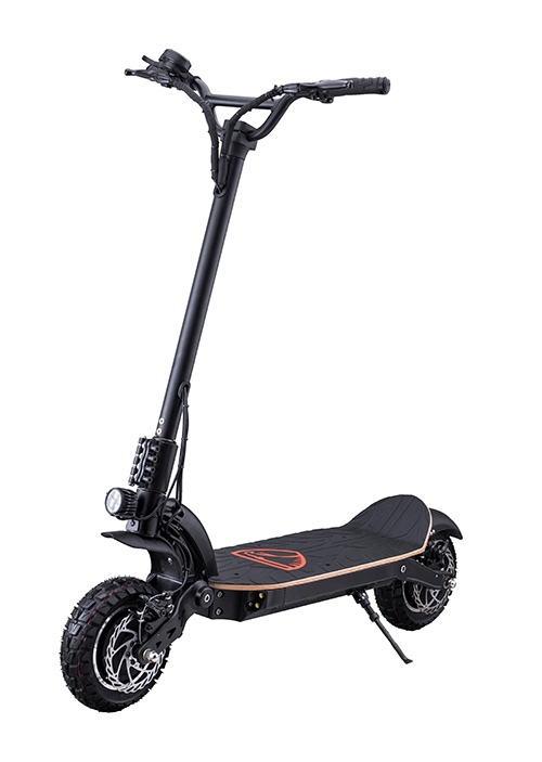 Electric Scooter G1002