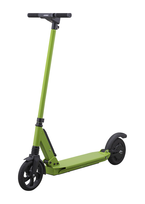 Electric Scooter S001A