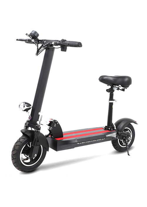 Electric Scooter GR-003