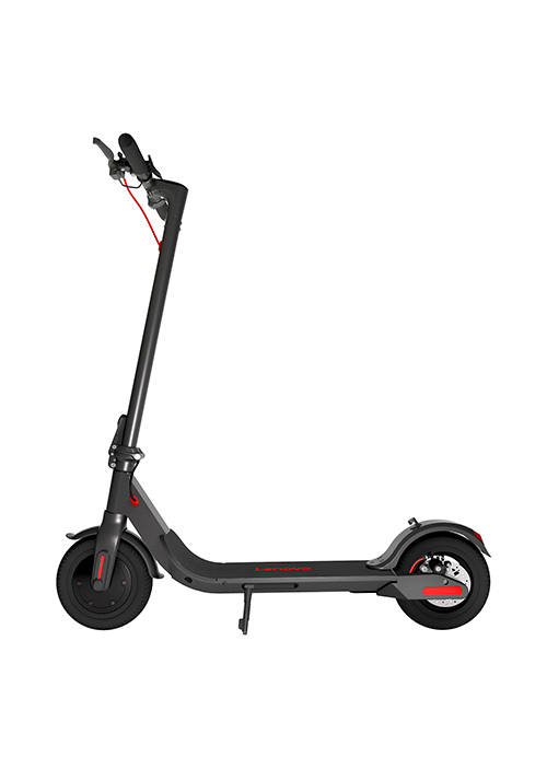 Electric Scooter S003