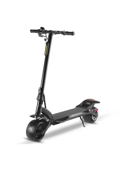 Electric Scooter W1