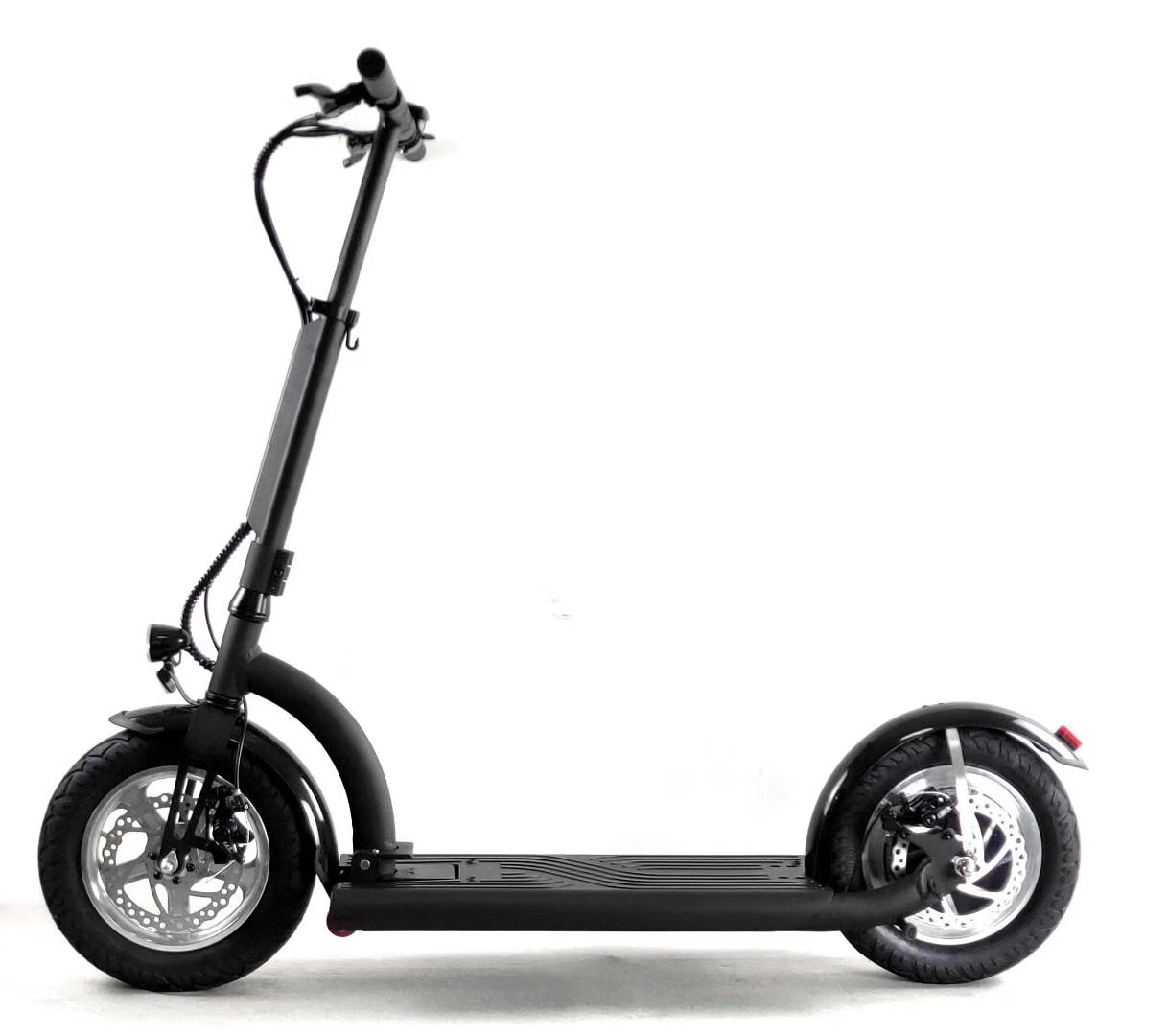 Electric Scooter GR-S007