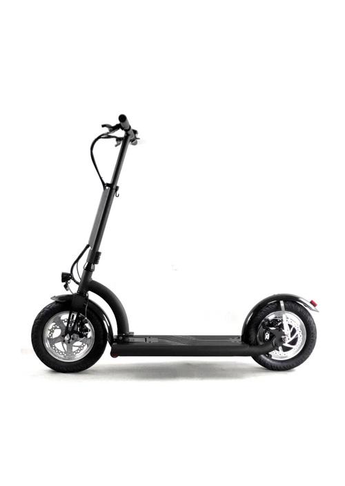 12inch Big Wheel 36V Electric Adult Scooter GR-S007