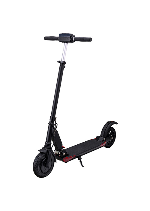 8inch 2 Wheels Foldable Electric Scooter GR-S001B