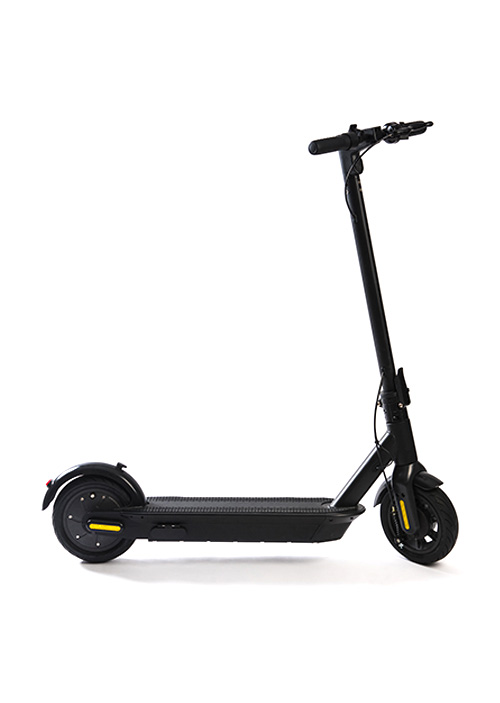 Electirc Scooter GR-G30